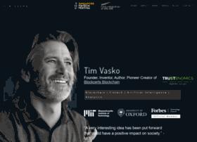 timvasko.com