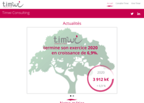 timwi.com
