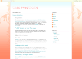 tina-sweethome.blogspot.com