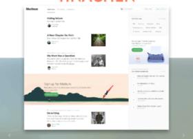 tinachen.org