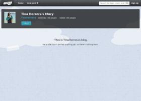 tinaherrera.muzy.com