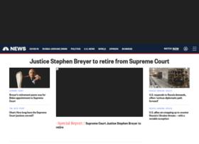 tinahsiung.newsvine.com