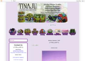 tinajuhantaran.blogspot.com
