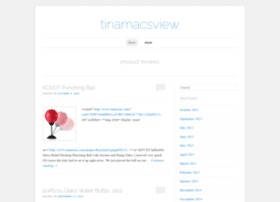 tinamacsview.wordpress.com