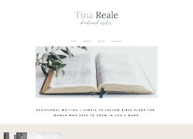 tinareale.com