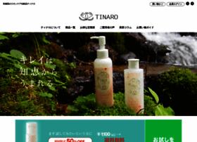 tinaro.net