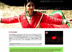 tinatambe.com