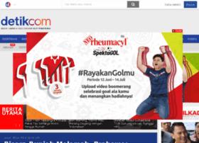 tinatoon.blogdetik.com