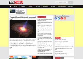 tinchieu.com