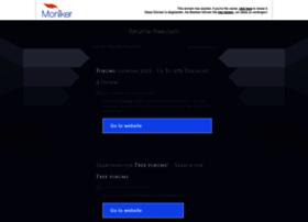 tincm109.forums-free.com