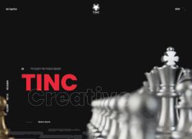 Tinconline.com