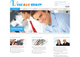 tindatcorp.com