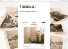 tindercaust.blogspot.dk