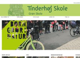 tinderhoej-skole.skoleintra.dk