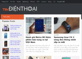 tindienthoai.blogspot.com