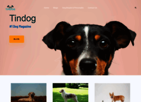 tindog.co