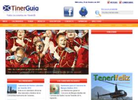 tinerguia.com