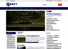 tingchina.com