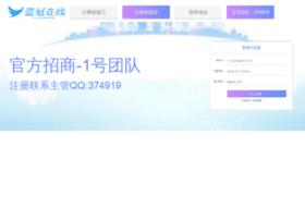 tingliku.com
