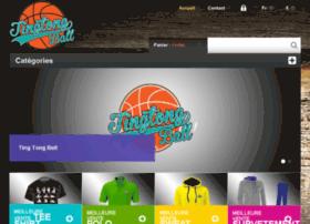 tingtongball.net