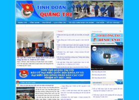tinhdoanquangtri.gov.vn