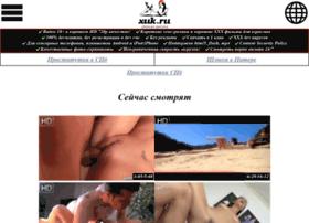 tinhost.ru