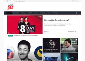tinhot247.vn