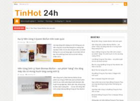 tinhot24h.com.vn