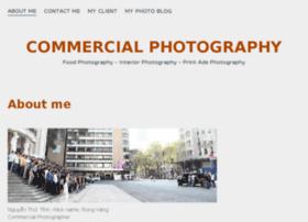 tinhphoto.com