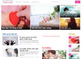 tinhta.com