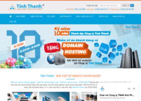 tinhthanh.vn