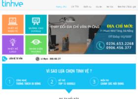 tinhve.com