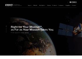 tiniaerospace.com