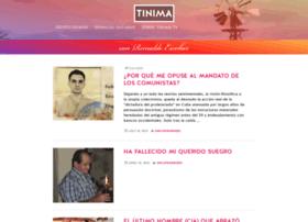 tinima.com