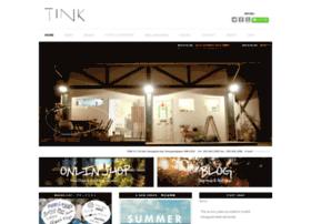 tink.tv