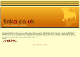 tinka.co.uk