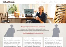 tinka4design.nl