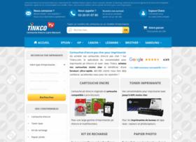 tinkco.fr