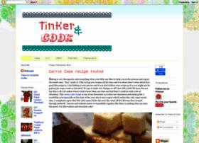 tinkerandcook.blogspot.co.uk