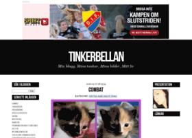 tinkerbellan.webblogg.se