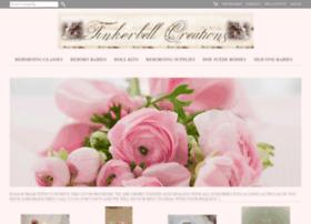 tinkerbellcreations.co.uk