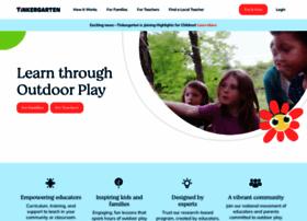 tinkergarten.com