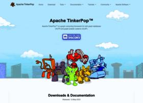 tinkerpop.com