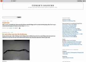 tinkers-sojourn.blogspot.fr