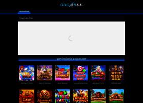 tinkleonline.com