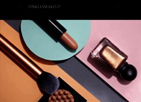 tinklesmakeup.blogspot.it