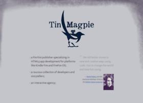 tinmagpie.com