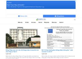 tinmientay.net