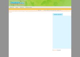 tinmoi.lagody.com