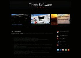 tinnes.org.uk
